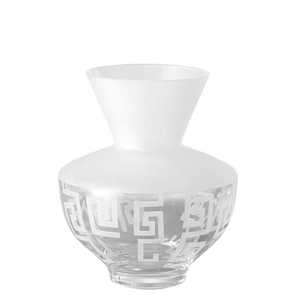 crystal vase #3, 9 1/2 inch | Nymph