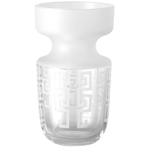 crystal vase #7, 13 inch | Nymph