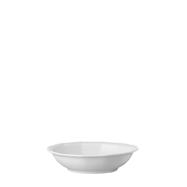 Fruit Dish, 7 ounce | Rosenthal Maria White