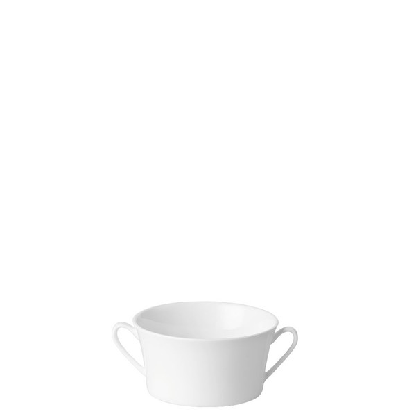 Cup, soup, 12 1/3 ounce | Jade