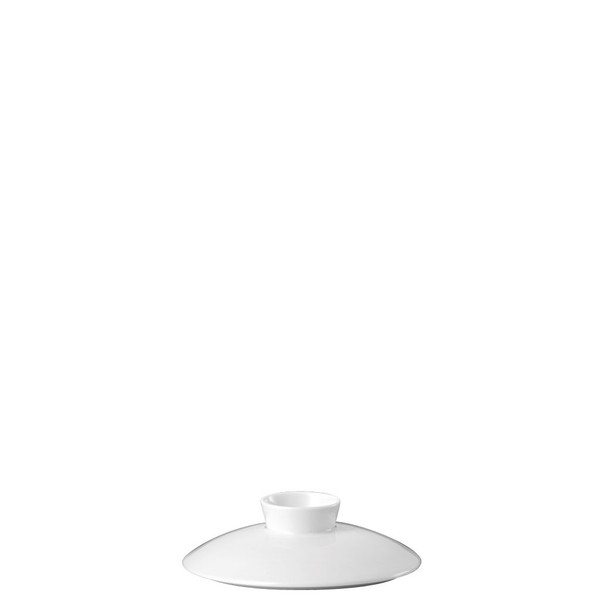 Lid for bowl, ( for # 30614) | Jade