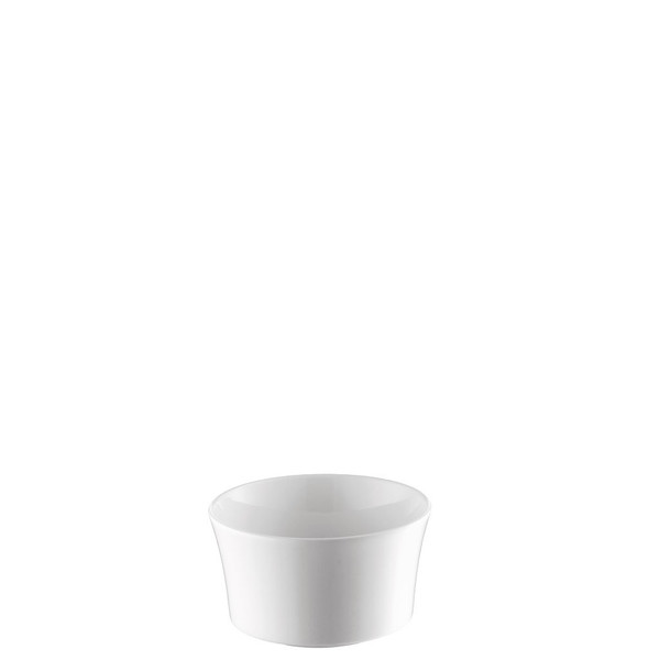 Bowl, soup, 12 1/3 ounce | Jade