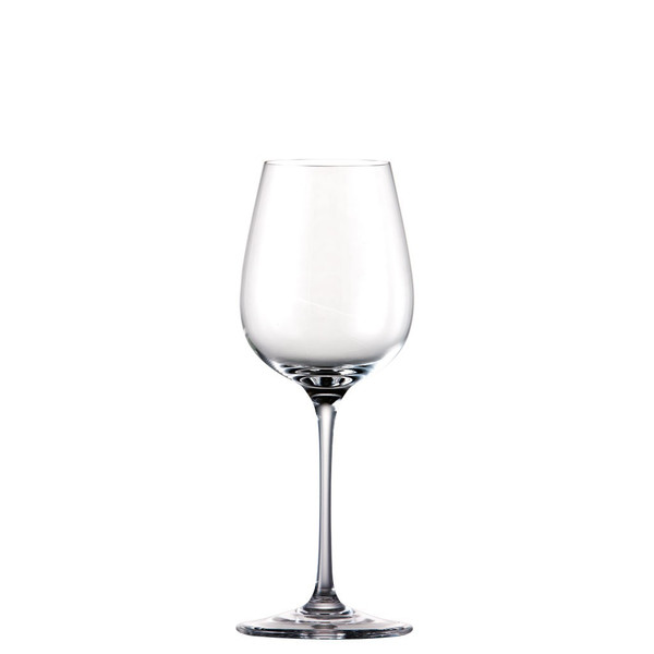 White Wine Goblet, Box/6, 8 7/9 inch, 14 1/8 ounce | DiVino