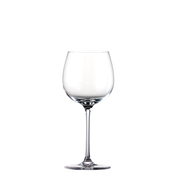Red Wine Goblet, Box/6, 8 1/8 inch, 17 ounce | DiVino