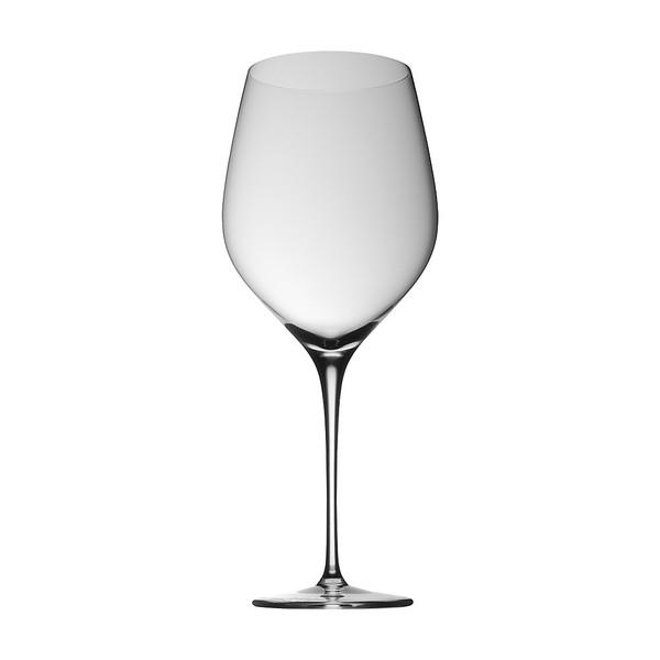 Red Wine Bordeaux, Grand Cru | Fuga