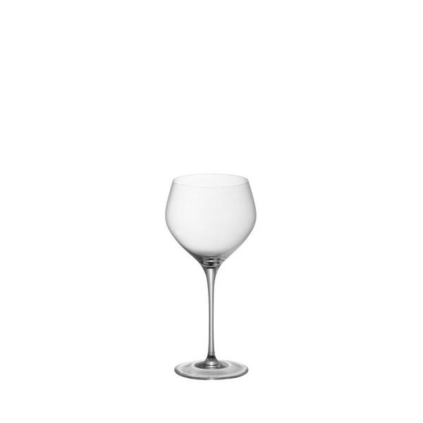 Burgundy (40200) | Fuga