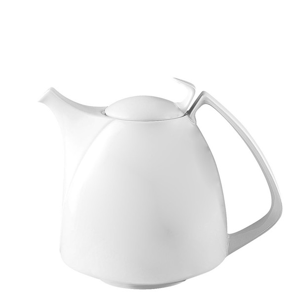 Coffee Pot, 50 ounce | Rosenthal TAC 02 Skin Silhouette