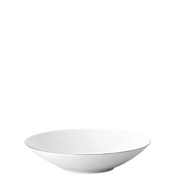 Rim Soup, 9 1/2 inch | TAC 02 Platinum