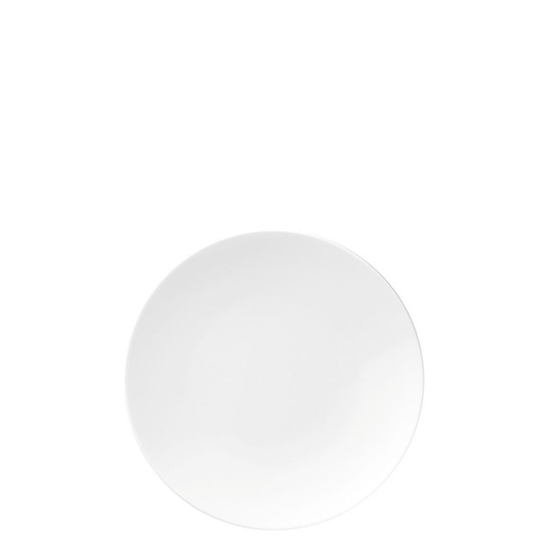 Dessert Plate, 7 1/2 inch | TAC 02 White