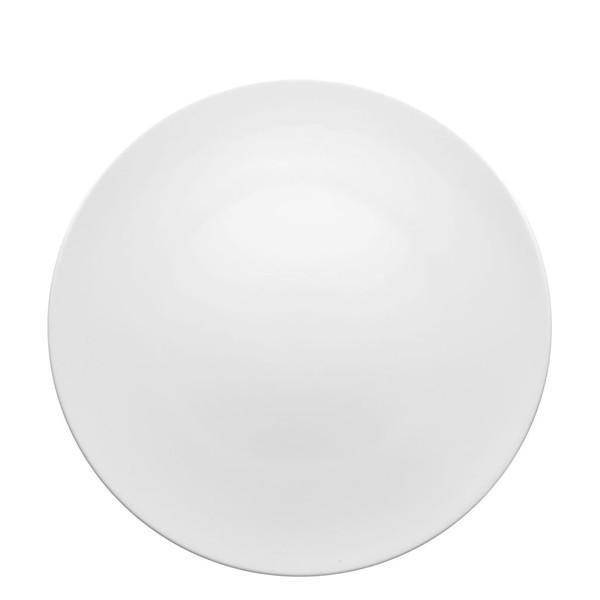 Dinner Plate, 11 1/2 inch | Rosenthal TAC 02 White