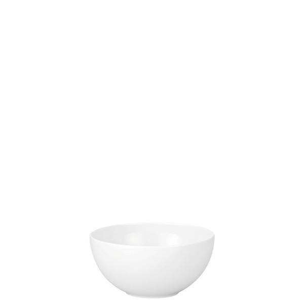 Bowl, 5 1/2 inch | Rosenthal TAC 02 White