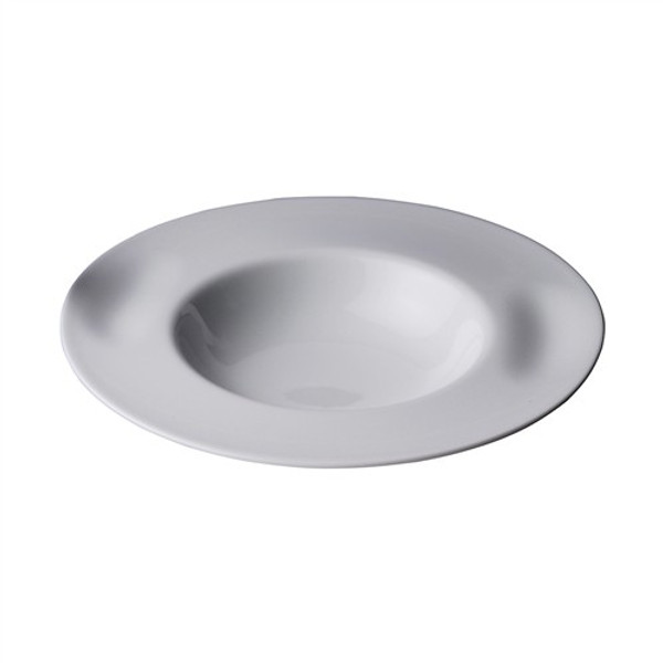 Plate, Impronte, 8 3/4 inch | Rosenthal in.gredienti