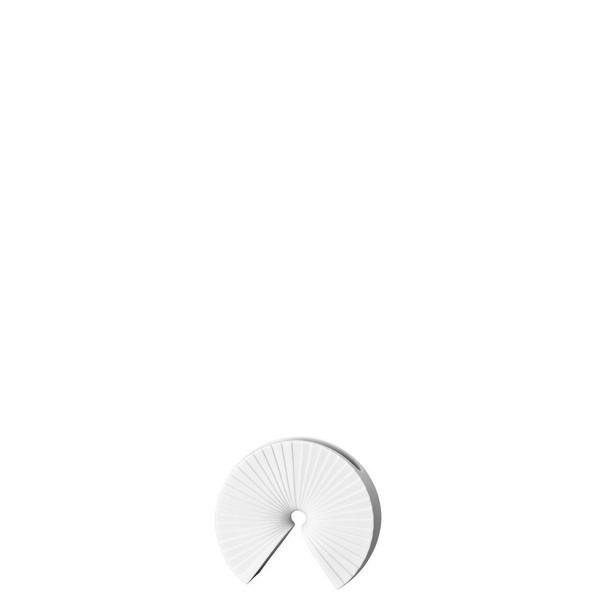 Arcus Mini Vase, 3 1/4 inch | Mini Vase