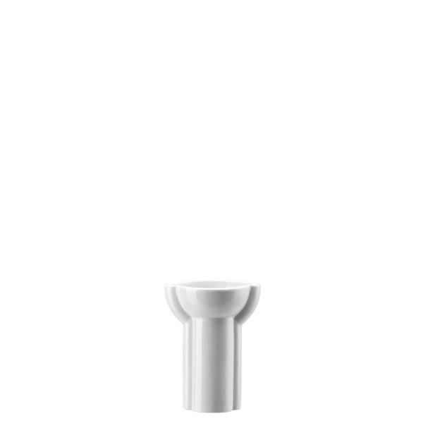 Conio Mini Vase, 3 1/4 inch | Mini Vase