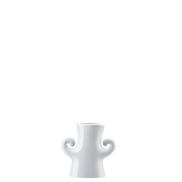 Troll Mini Vase 3 12 Inch Mini Vase Rosenthal Shop