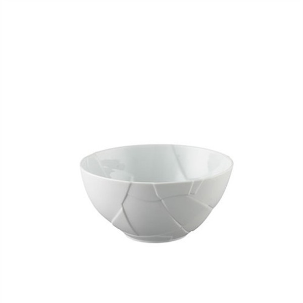 Bowl, 7 inch | Phases