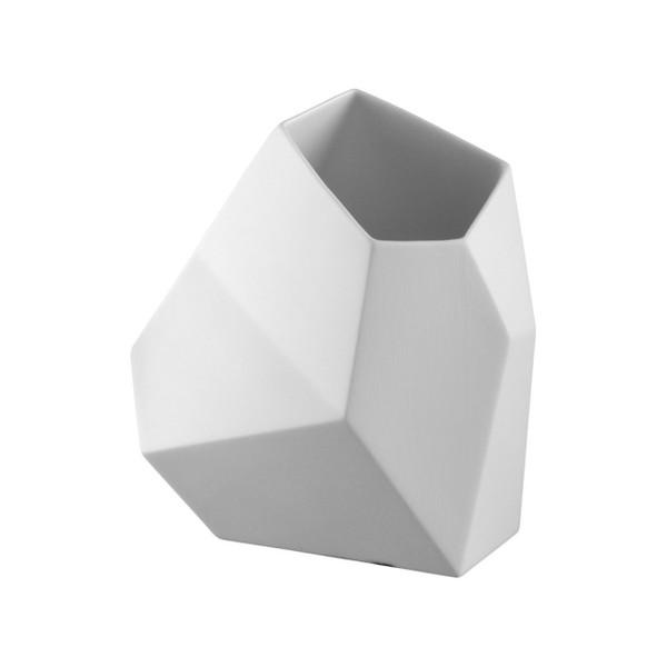 Vase, 7 inch   Rosenthal Surface