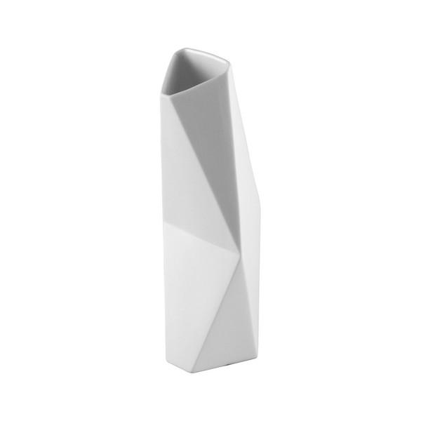 Vase, 8 inch   Rosenthal Surface