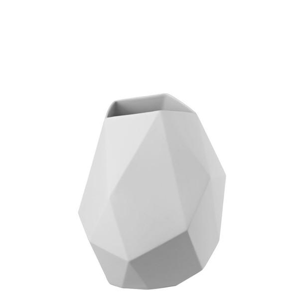 Vase, 12 inch | Rosenthal Surface