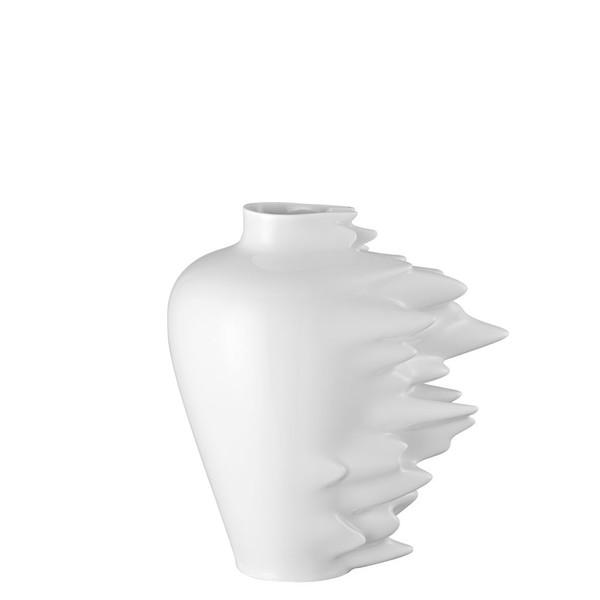 Vase, 12 inch | Fast