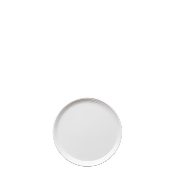 Bread & Butter Plate, 7 inch | Rosenthal Papyrus White
