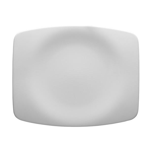 Salad Plate, 9 1/4 inch | Rosenthal A La Carte Tatami