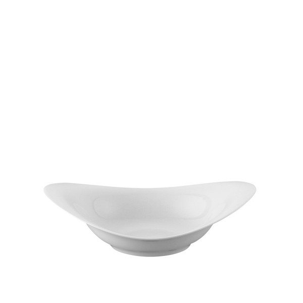 Soup Plate, 9 3/4 inch | A La Carte Scoop