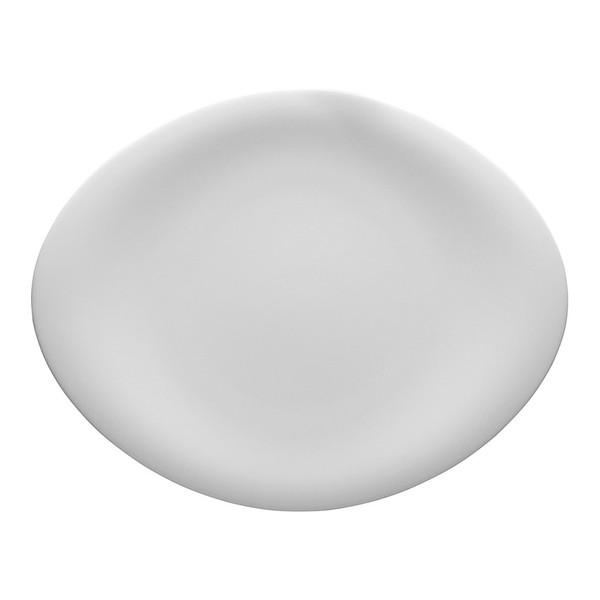 Salad Plate, 9 3/4 inch | A La Carte Scoop