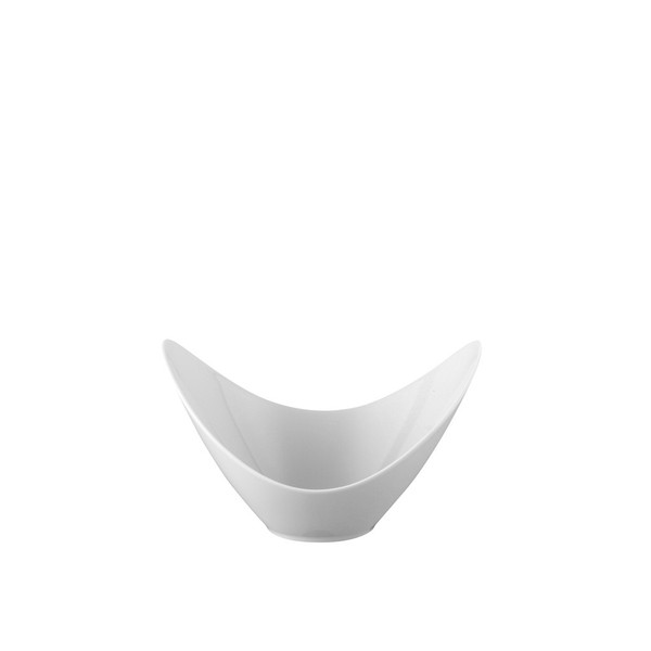 Cereal Bowl, 6 1/4 inch | A La Carte Scoop