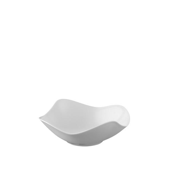 Cereal Bowl, 7 1/2 inch | Rosenthal A La Carte Nimbus