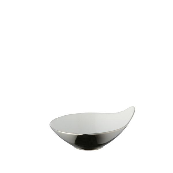 Cereal Bowl, 6 inch   Rosenthal Free Spirit Stars