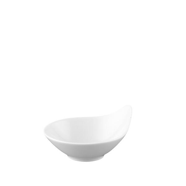 Fruit Dish, 3 1/2 inch | Rosenthal Free Spirit White