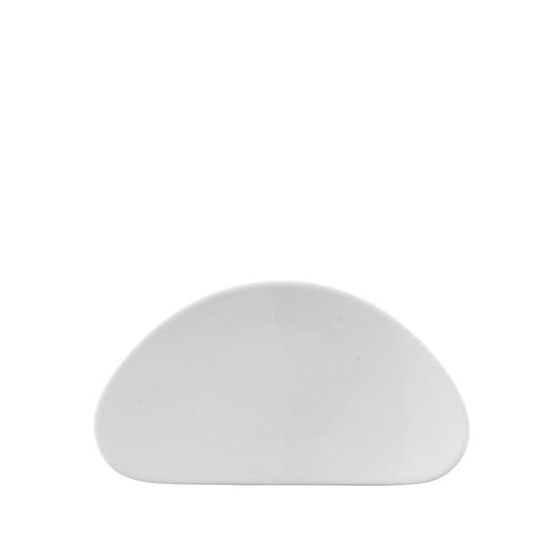 Side Plate, 7 inch | Rosenthal Free Spirit White