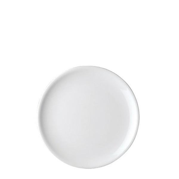 Bread & Butter Plate, 6 1/4 inch | Nido