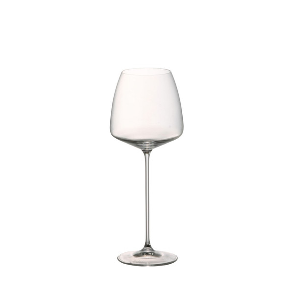 White Wine, Riesling, 10 1/2 inch, 19 ounce | Rosenthal TAC 02