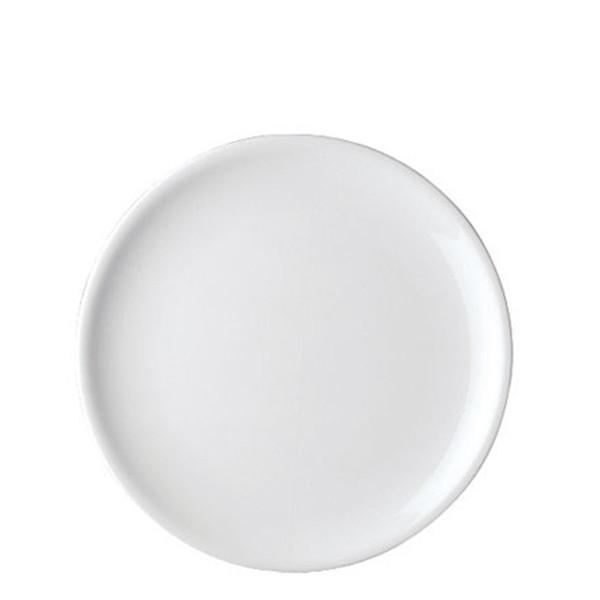 Salad Plate, 8 1/4 inch | Nido