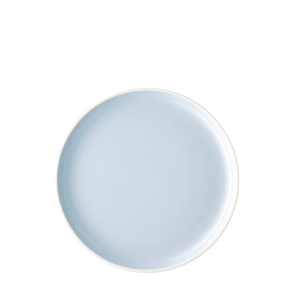 Salad Plate 8 1/2 inch | Profi Sky  sc 1 st  Rosenthal & Arzberg Dinnerware | Rosenthal Shop