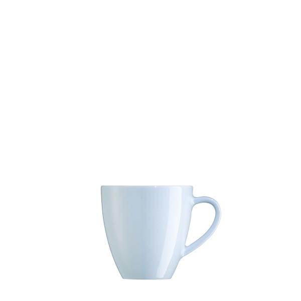 Mug, 11 ounce   Profi Sky