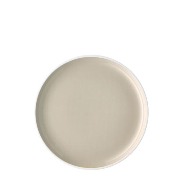 Salad Plate 8 1/2 inch | Profi Linen  sc 1 st  Rosenthal & Arzberg Dinnerware | Rosenthal Shop