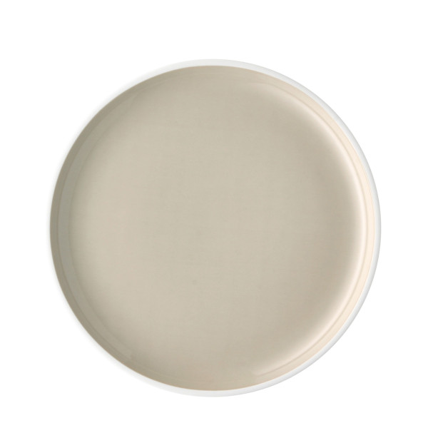 Dinner Plate, 10 1/2 inch | Arzberg Profi Linen
