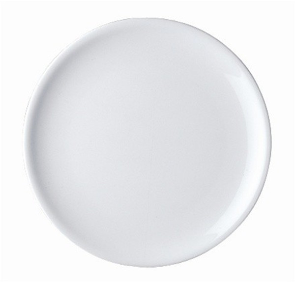 Dinner Plate, 11 inch | Nido
