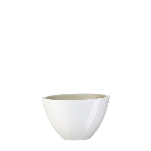 Cereal Bowl, 6 1/2 inch | Arzberg Profi Linen