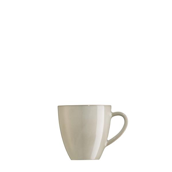 Mug, 11 ounce   Profi Linen