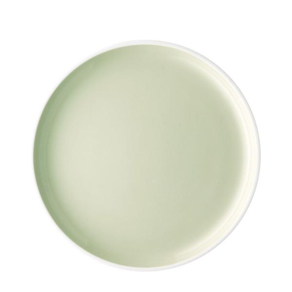 Dinner Plate, 10 1/2 inch | Arzberg Profi Willow