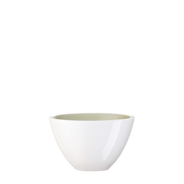Cereal Bowl, 6 1/2 inch | Profi Willow