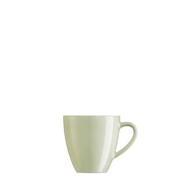 Mug, 11 ounce   Profi Willow