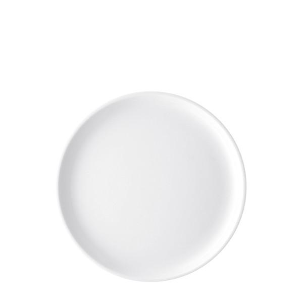 Salad Plate, 8 1/2 inch | Arzberg Profi White
