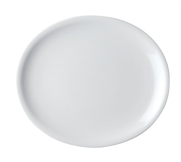 Plate, Lid for Ovenproof Dish, 13 1/2 inch | Nido