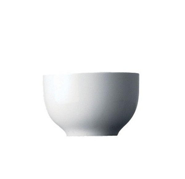Sugar Bowl, 9 ounce | Nido