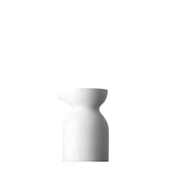 Creamer, 7 ounce | Nido